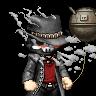 MegasXLR's avatar