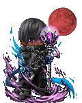 bateneko13's avatar
