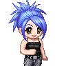 rockstar56 rox's avatar