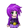 girlcutdeep's avatar