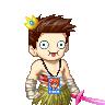 Mystic Kami's avatar