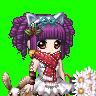 Siroesta's avatar