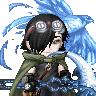 Drako Valentine's avatar
