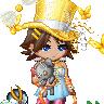 FallenLilyAngel's avatar