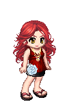bubblesexyealater's avatar