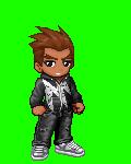 imthebigestboss's avatar