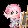 LittleChan2007's avatar