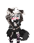 NeeterNeeterPumpkinEater's avatar