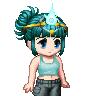 Sassy_Wolf23's avatar