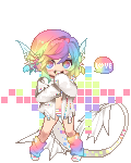 Nymphiea's avatar