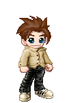 master tayphon's avatar