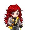 Raist's avatar