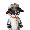 Ayoo_J03y's avatar