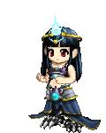 A-chan 01
