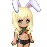 Ladybug-Desu-Chi's avatar