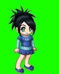 pepsi_cola_milkshake's avatar