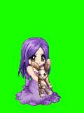 snoopyluva's avatar