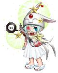 anime_fan12345678910