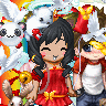xXxMoon_BladexXx's avatar