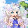 pretty-pink-sapphire's avatar