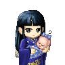 Motoko Funaki's avatar