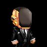 William0706's avatar