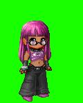 merwinka's avatar