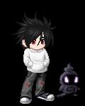 Ghoul996