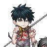 Istoleurbooger 123's avatar