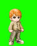 kenickie marzuko's avatar