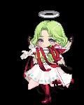 CupidsRock