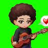 Alphabutt's avatar