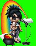 lil_roxstar_love_ya's avatar