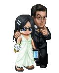 ipodrockr's avatar