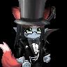 Minamino Teku's avatar