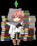 FrayedRibbon's avatar