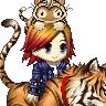 tigercat52_52's avatar