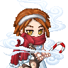 PiratesGurlBrandi's avatar