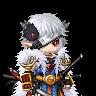 Lord_Amier's avatar