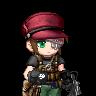 Wardreamer's avatar
