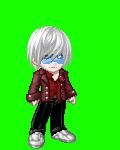 xbez's avatar