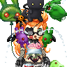 DoodleBuns's avatar