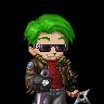 eXTwisT's avatar
