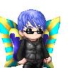 Kibou Tori's avatar
