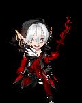 Anna Diction's avatar