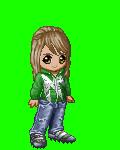 1 rocken chick's avatar