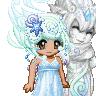 Distant_Aura's avatar