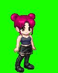 BLACK-POISON's avatar