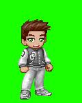 baseball thriller's avatar