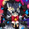 meshoe's avatar